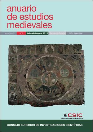 Ver Vol. 42 Núm. 2 (2012)