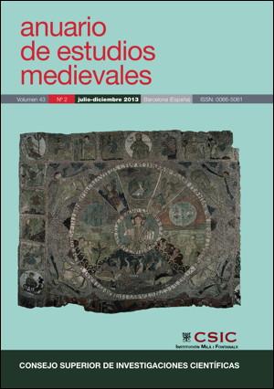 Ver Vol. 43 Núm. 2 (2013)